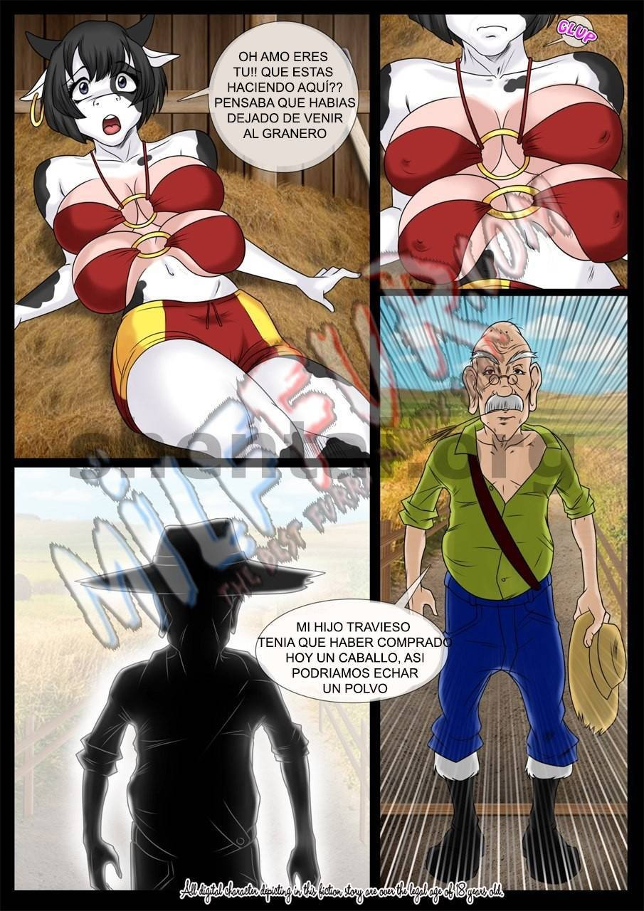 Adun Slow Down: Chapter 2 - Page 2