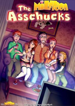The Asschucks